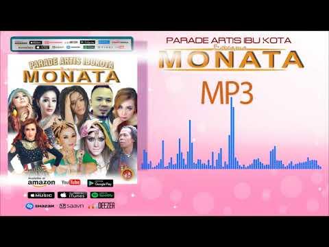 mp3-monata-parade-artis-ibu-kota