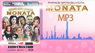 MP3 MONATA PARADE ARTIS IBU KOTA