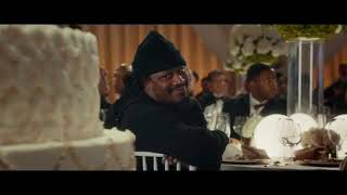 How can you resist a cake like that_ Watch the - NFL100 - SBLIII commercial