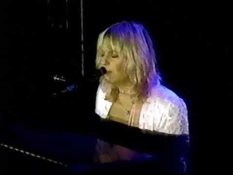 Fleetwood Mac, Songbird 1982