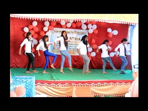 Nagpuri dance video 2018,  nagpuri song