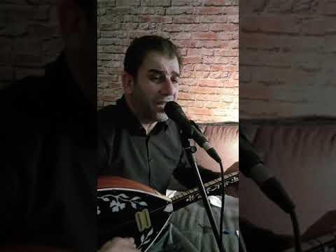 Imad Kakilo YPG Û YPJ