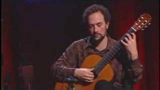 lagq live icarus by ralph towner arr kanengiser