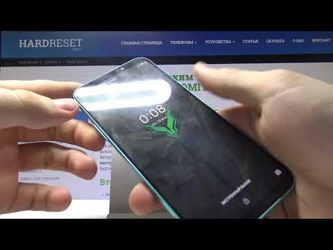 Распаковка и обзор телефона Xiaomi Black Shark 2 — Стоит ли брать?