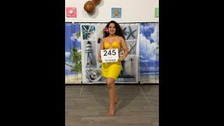 245 Mercedes Samayoa Serrano