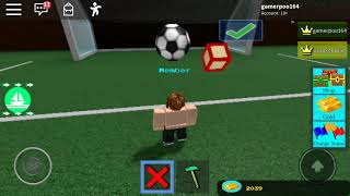 Sorry for the sound was bad played Roblox
