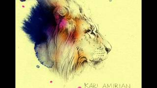 Kari Amirian - Stronghold [REMASTERED]