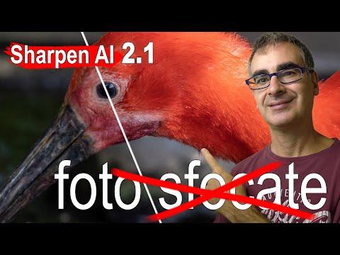 Guida: Correggere un immagine sovraesposta con photoshop from YouTube · Duration:  2 minutes 16 seconds
