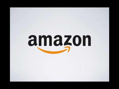 Как сделать заказ на Amazon с доставкой в Россию