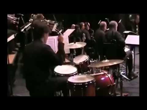 Matt Smith- Ultimate Drum Compilation 2004-2012