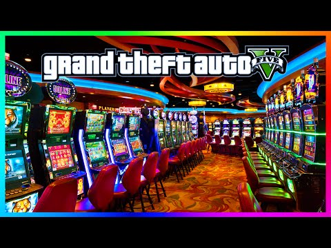 casino city online gaming pc erstellen