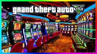 gta 5 online casino dlc fairy tale online