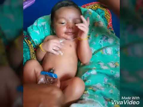 Sun sun nanhe lori kI dhun 3 month completd aarmbha