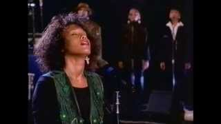 Watch Whitney Houston This Day video