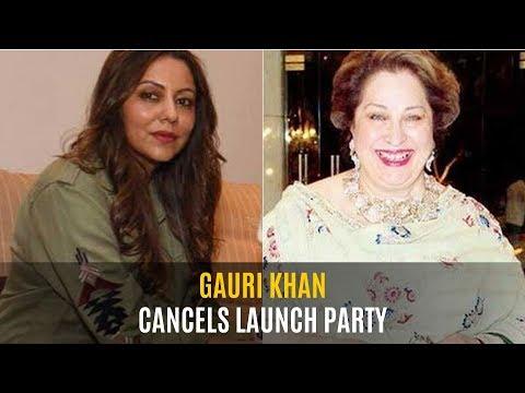 ritu-nanda-passes-away:-gauri-khan-cancels-launch-party-for-new-show-in-wake-of-the-sad-news