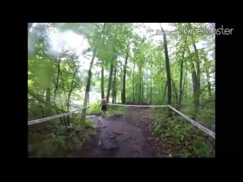 Spartan Super 2015 Mt. Creek, Vernon NJ