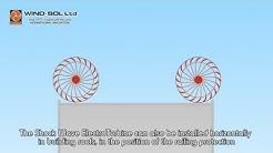Shockwave Technology Presentation