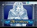 Avalon - Slot Machine
