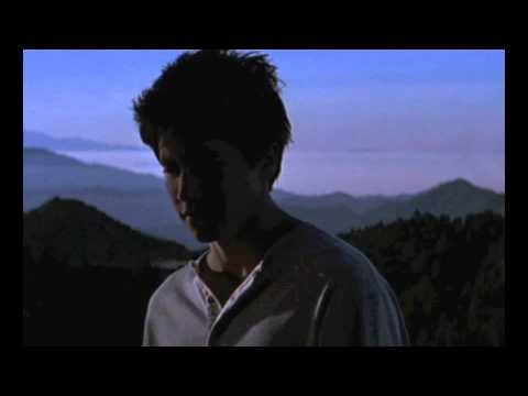 Donnie Darko OST: Carpathian Ridge