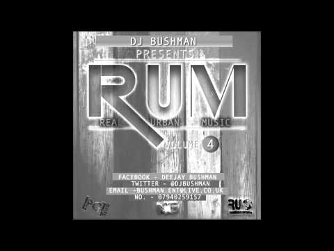 DJ Swifty - Zimba (Original Mix)