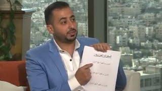 رجيم الغندور رجيم السعرات الحرارية اخسر 24  كيلو دون حرمان