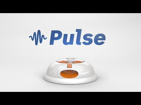 PULSE by NORTHMATE