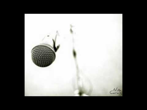 Foolish Heart by Nina_Niña [Cover]