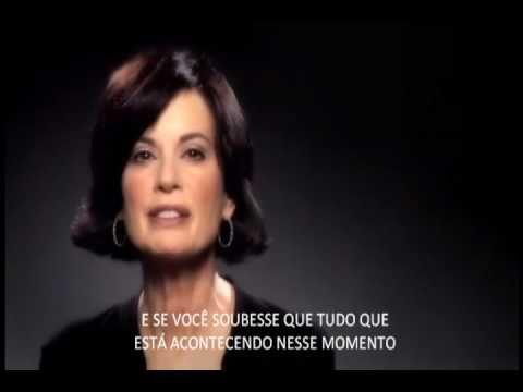 Trailer do filme Uma Sombra Em Nossas Vidas