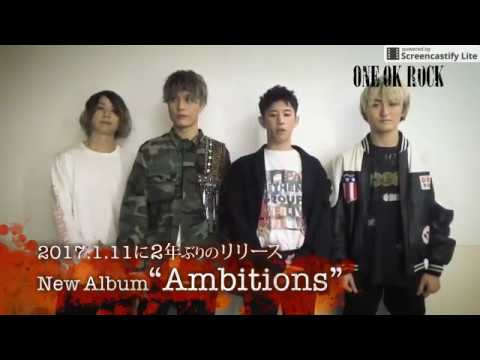 one-ok-rock-ambitions-interview