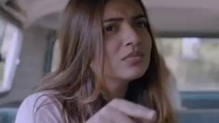 Nazriya || Koodea || Dialogue Cut