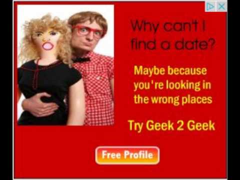 Jewish and christian dating websites not so happy together