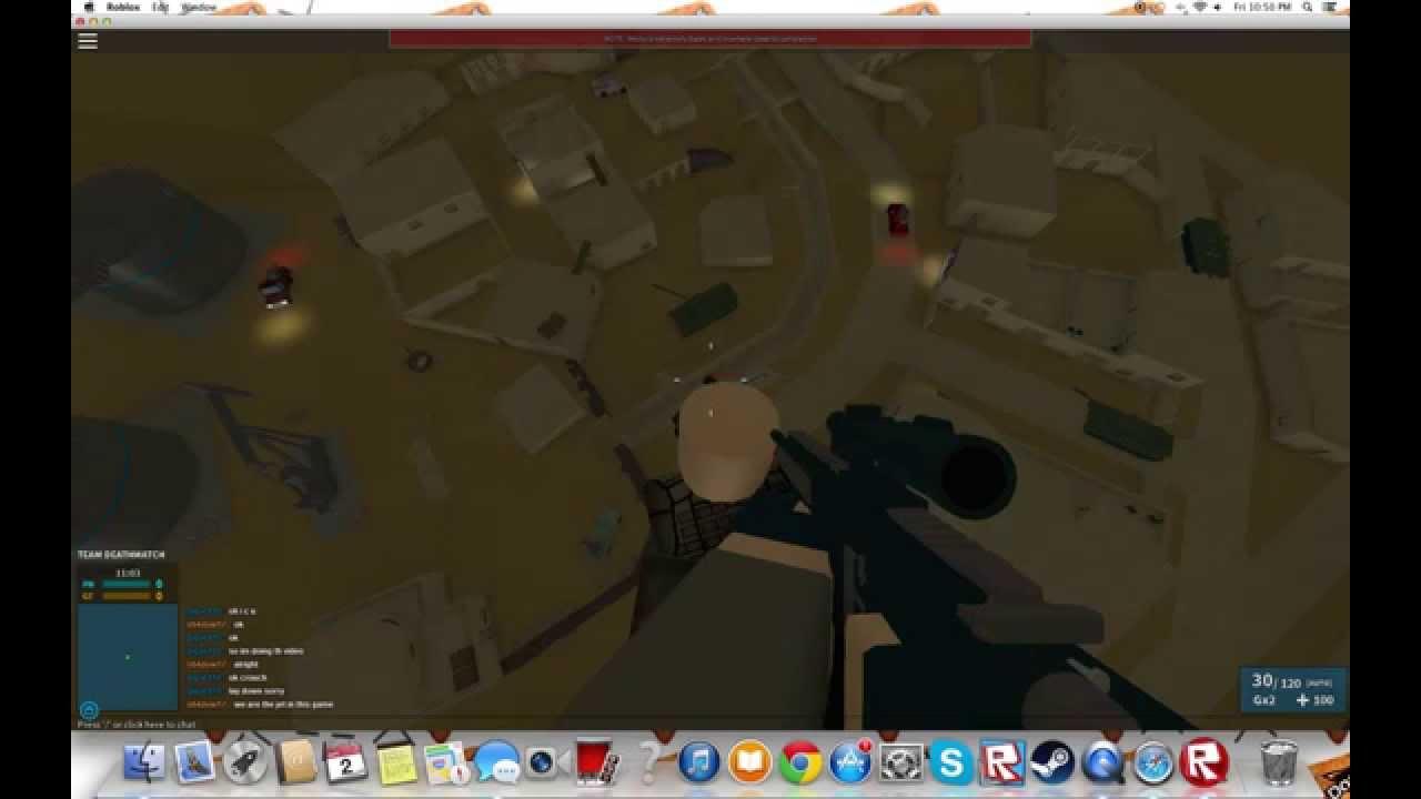 Phantom Forces Fly Glitch Youtube