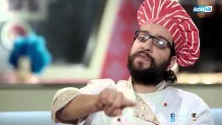 شاهد سخرية أحمد أمين من الأمثال الشعبية