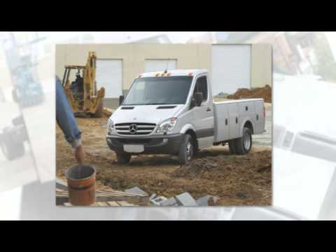 2015 sprinter cab chassis from san francisco mercedes benz for Bay area mercedes benz dealers