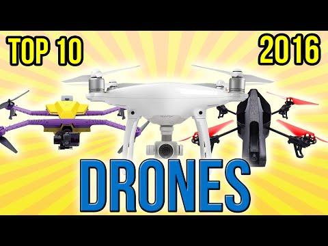 10-best-drones-2016
