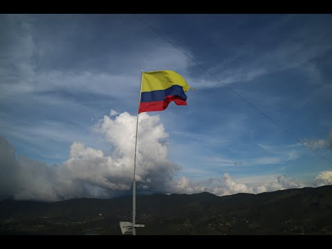 conquer-bogota,-colombia-in-1-day!