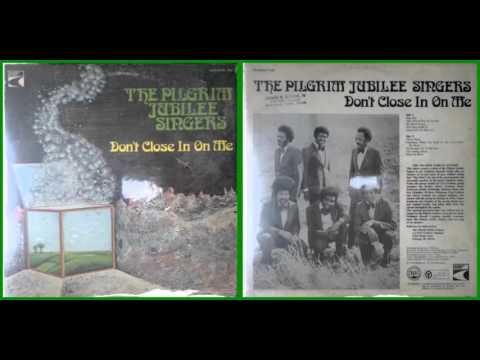 The Pilgrim Jubilee Singers / I'm Coming Home