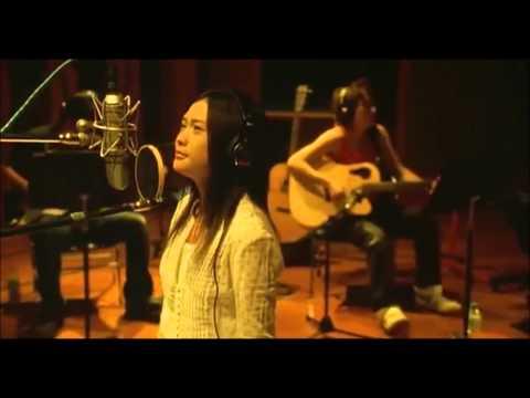 YUI - Good-bye Days (Movie Ver.)  Lyrics