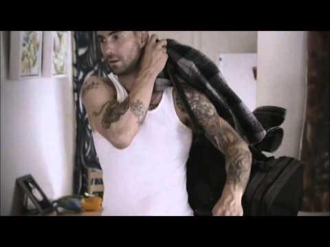 Maroon 5  Beautiful Goodbye Music Video