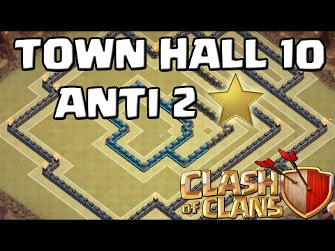 coc new update matchmaking
