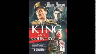 For King and Country - World War One - Play - BBC - Radio