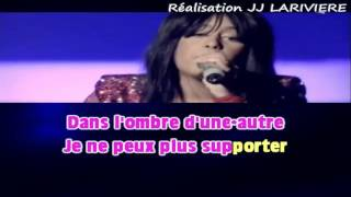 Watch Amel Bent Desolee video