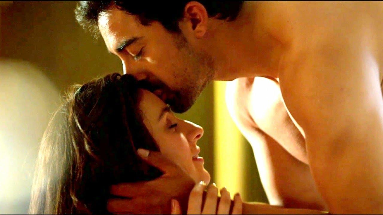 Download 3 A.M  | Ranvijay Singh, Anindita Nair | Romantic Scene...!!!!!