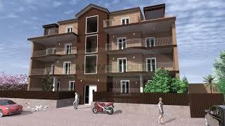 Appartamento in Vendita a Curti (CE) thumbnail