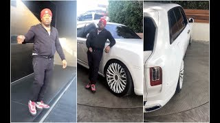 yo-gotti-has-a-reversible-driveway-for-his-rolls-royce-truck