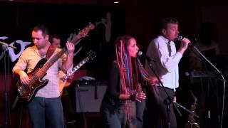 I talk to the Wind-King Crimson Tribute by Bubble-Bath