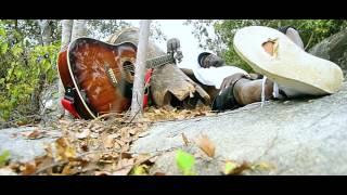 Ndega Musango - Remias (Official Video)