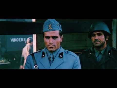 A neretvai csata  720p.HD 1969 HUN videó letöltése