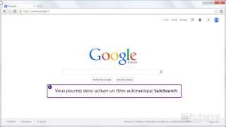 Comment bloquer et filtrer les résultats indésirables avec Google ?