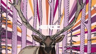 Ark Patrol - Sun [Heroic Recordings]